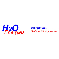 ASSOCIATION H2O ENERGIES