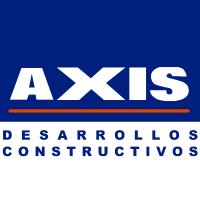 DESARROLLOS CONSTRUCTIVOS AXIS